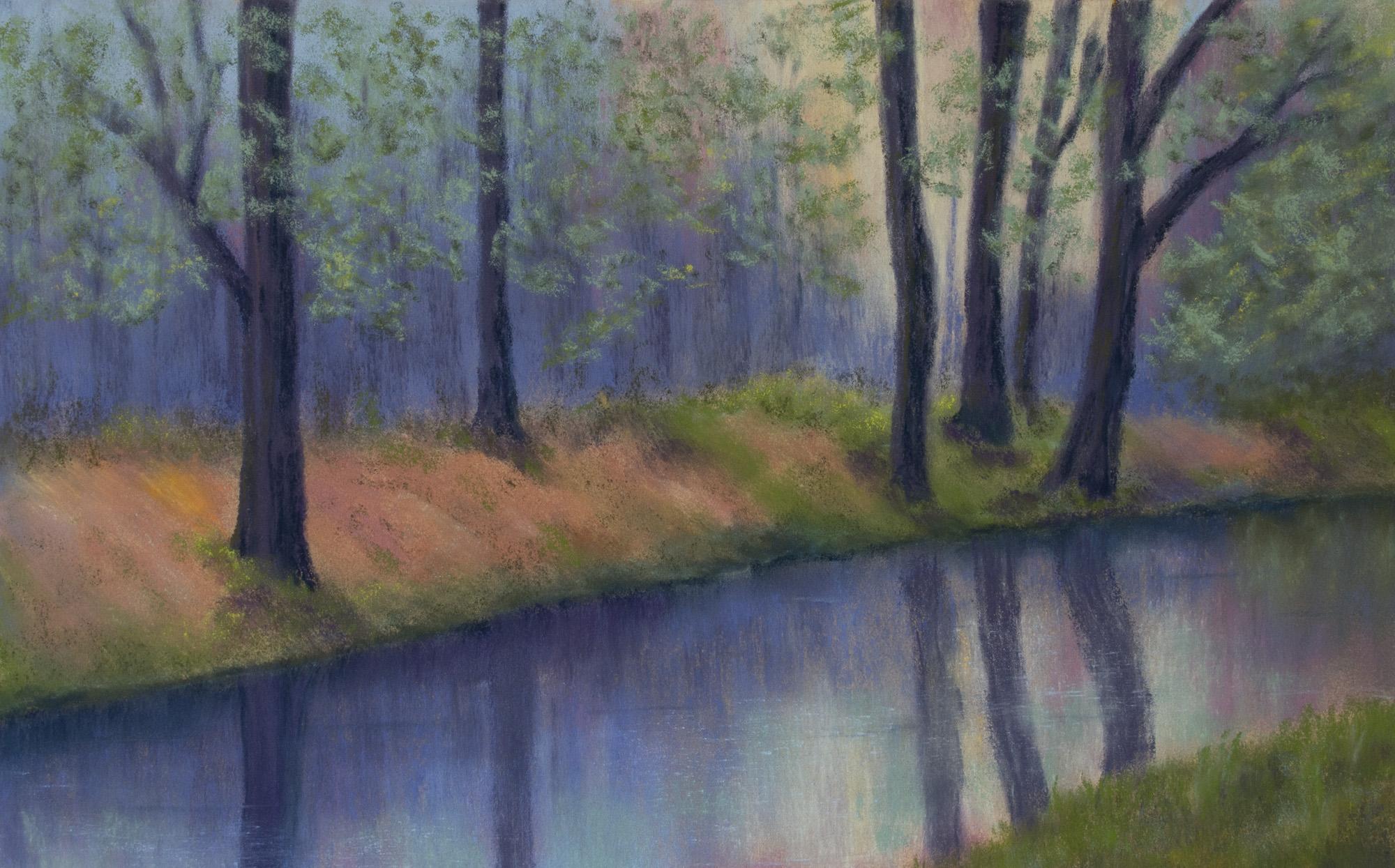 Sue Thomas Fine Art